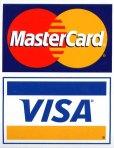 VisaMastercardLOGO1